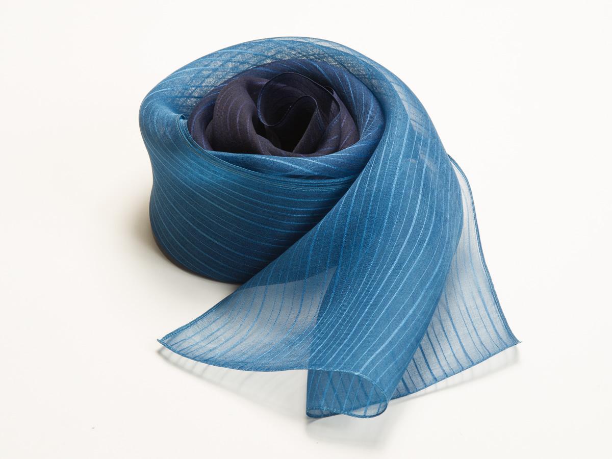 ウィンディン・ブルー Mサイズ Windin' Blue M Size