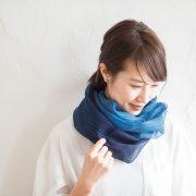 ウィンディン・ブルー Mサイズ/ Windin' Blue M Size