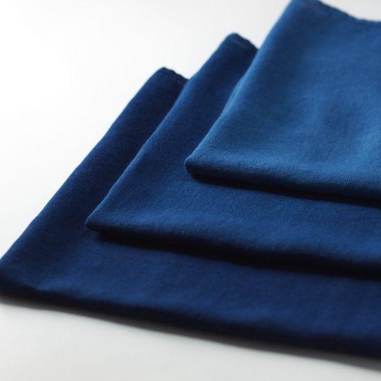 ミャンマープロジェクトハンカチ/Myanmar Project_Handkerchief