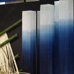 Blue Scale/ ブルースケール